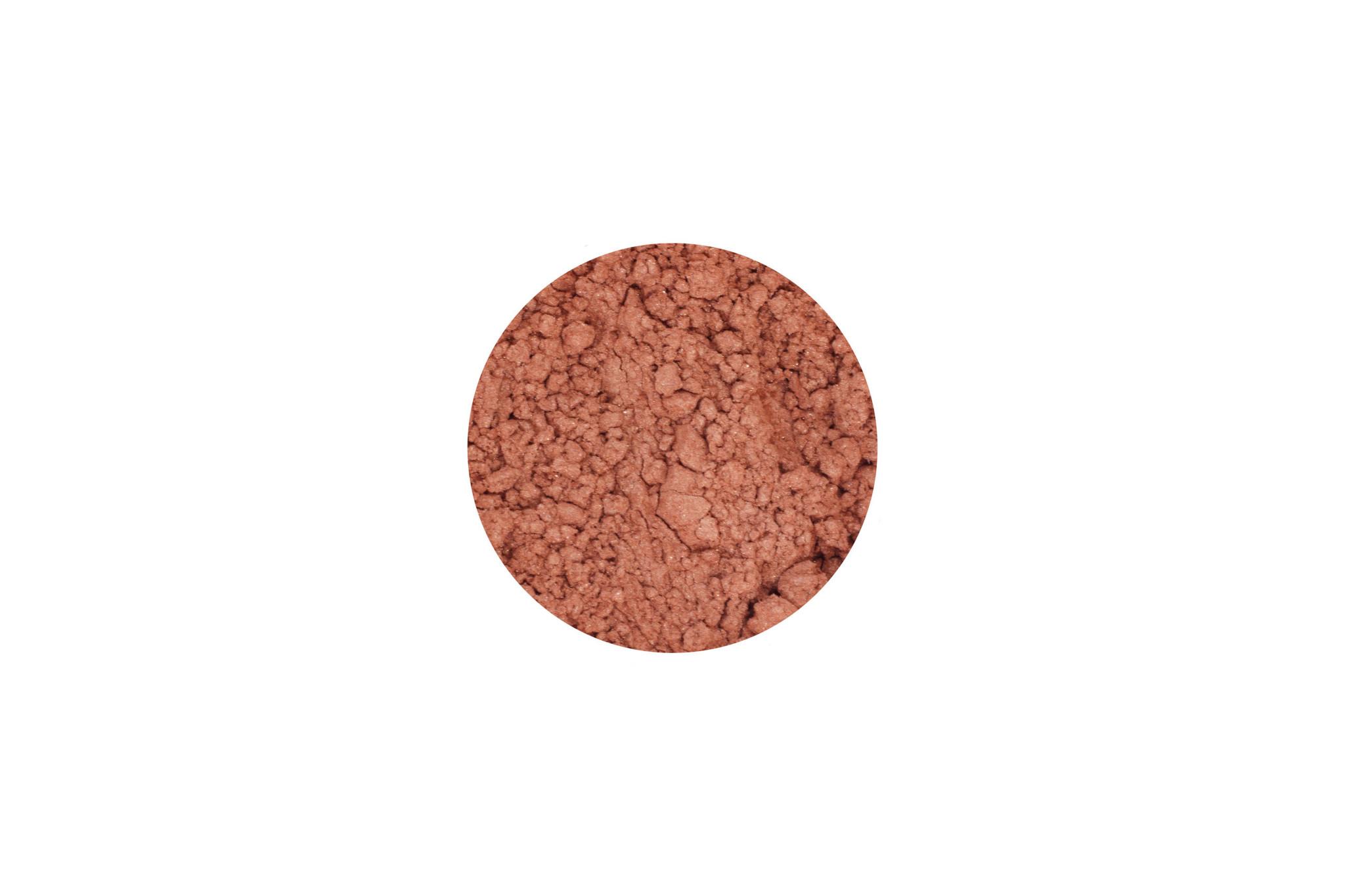 Loose Mineral Highlighter-3