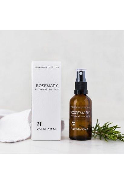 Natural Room Spray Rosemary