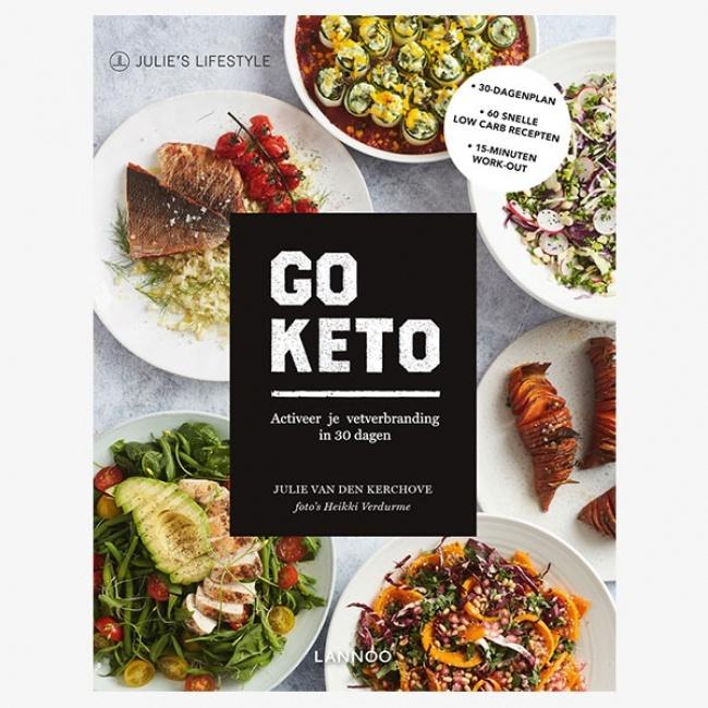 Go Keto-1