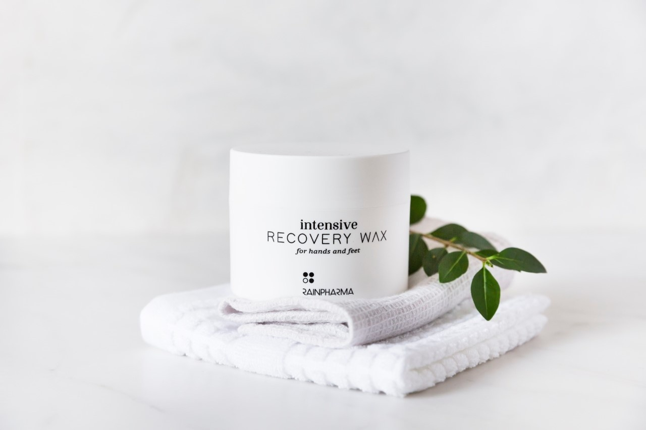 Intensive Recovery Wax-1
