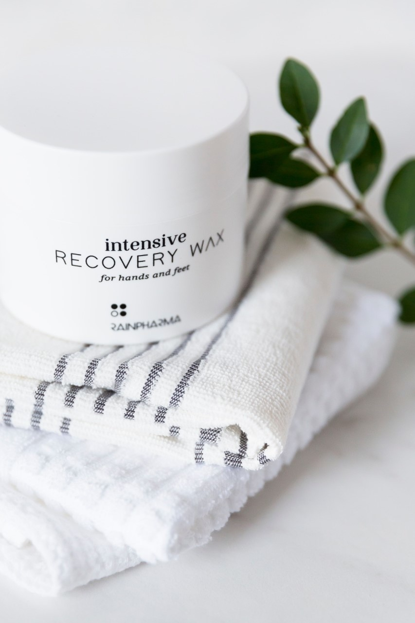 Intensive Recovery Wax-3
