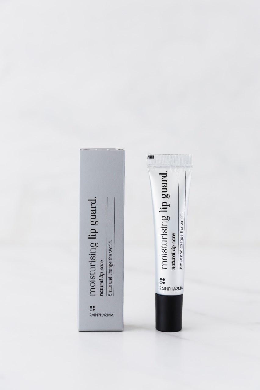Moisturizing Lip Guard-3
