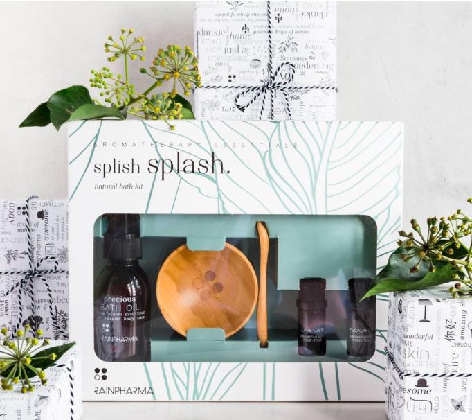 Splish Splash-1