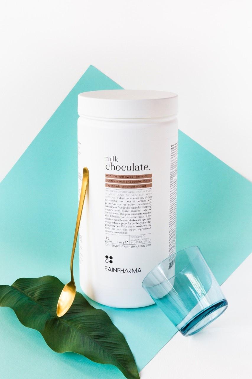 XL Milk Chocolate-1