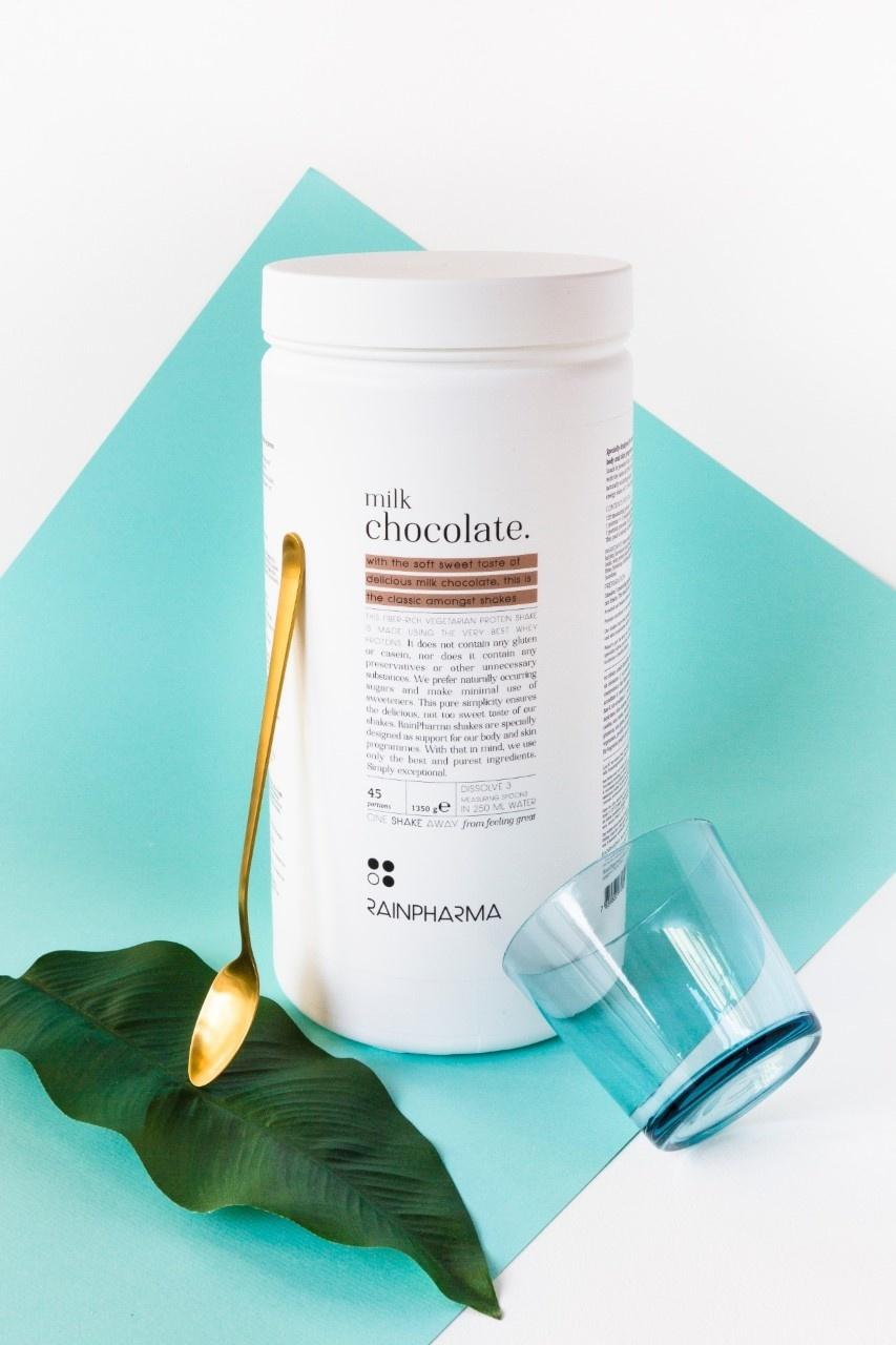 XL Milk Chocolate-2