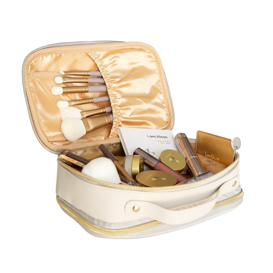 Kleine make-up koffer-2