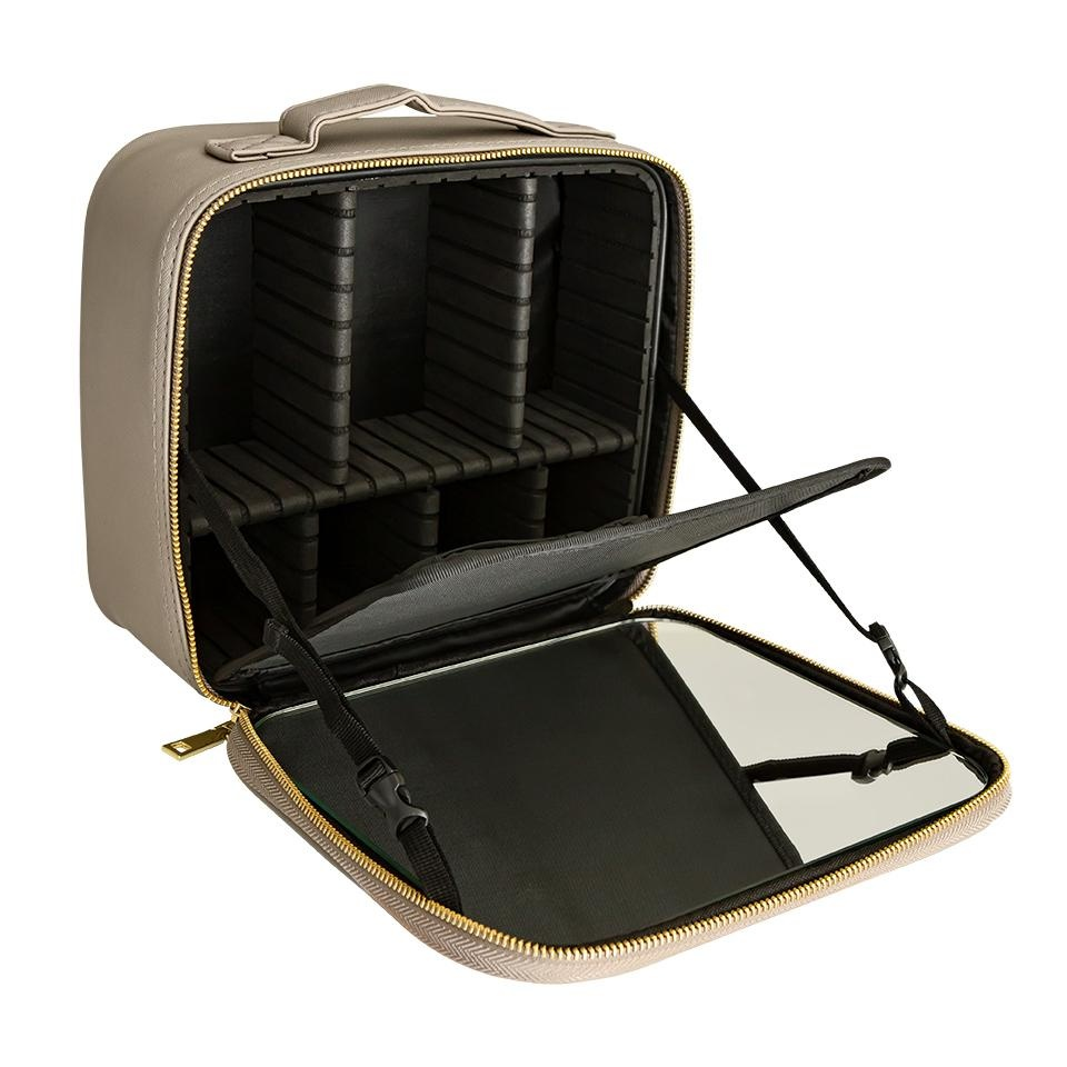 Luxe make-up koffer-5