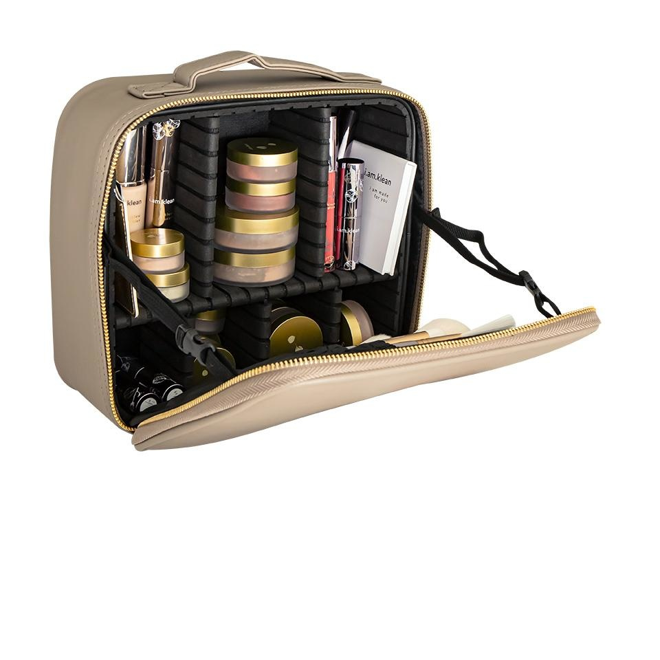 Luxe make-up koffer-3