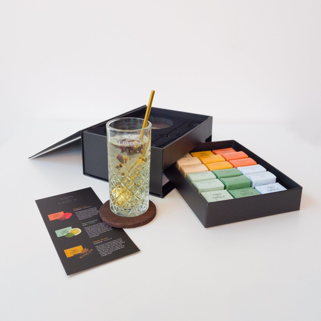 Luxe Experience Box-4