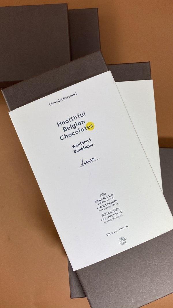 Lemon / Memory & Concentration-2