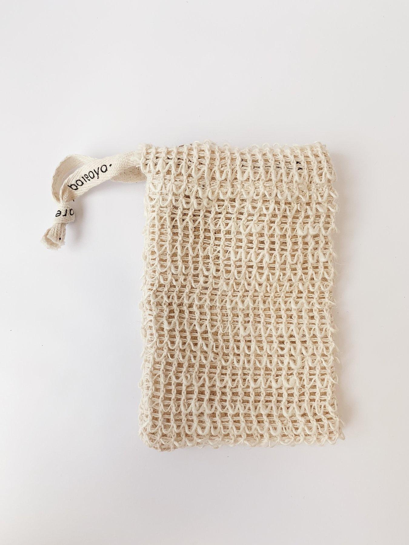 Soap Pouch-1