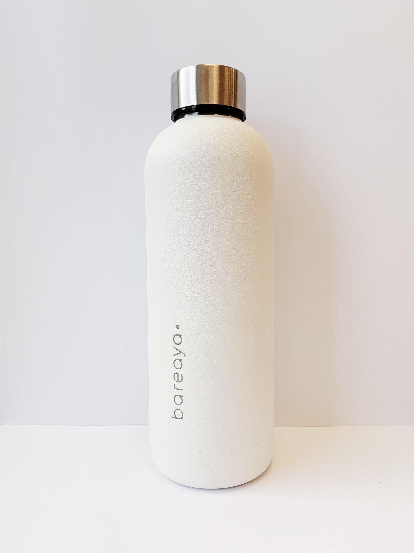 Water Bottle 500ml-1