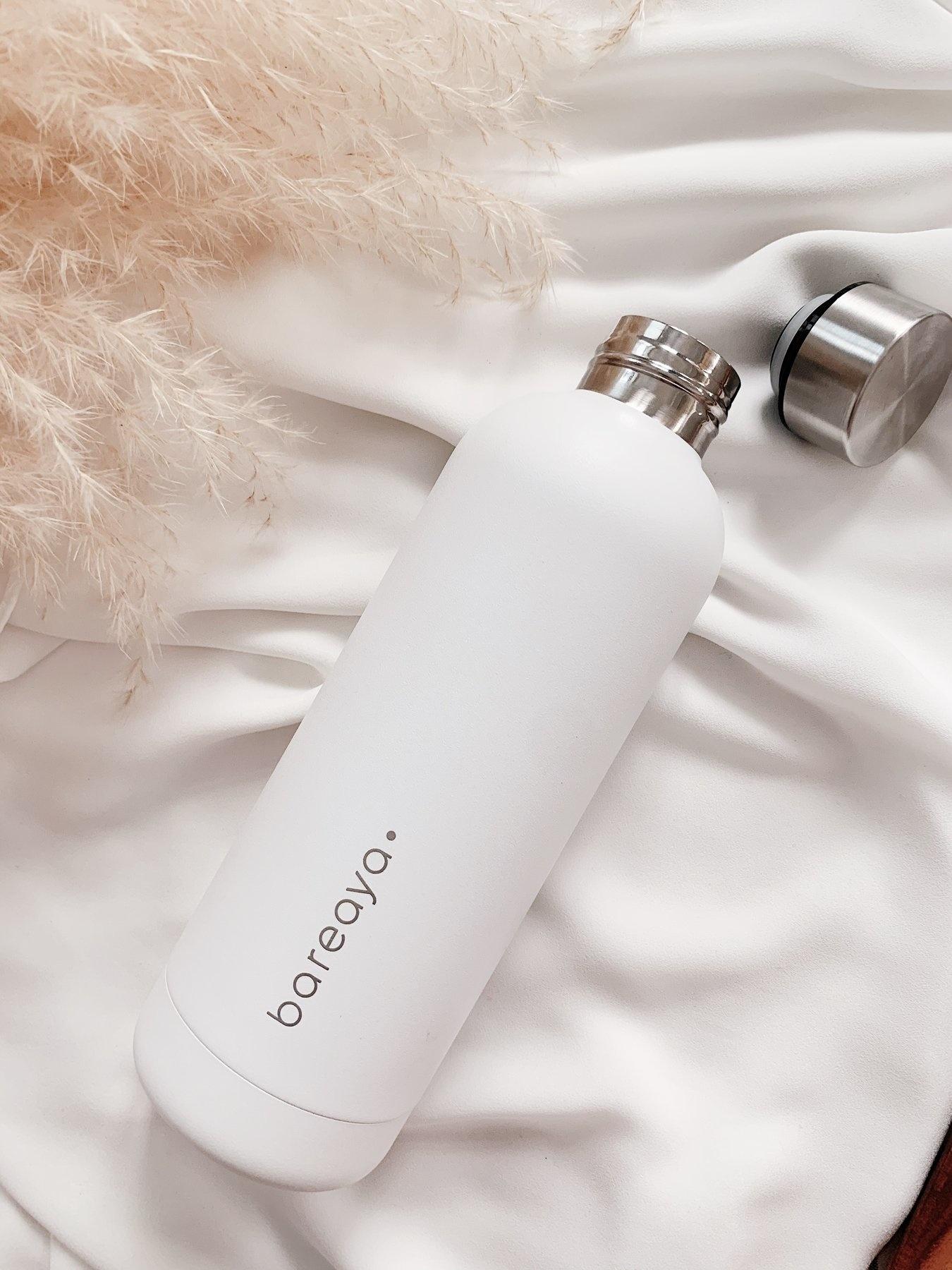 Water Bottle 500ml-2