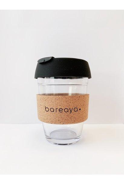 Reusable Coffee Cup 350ml