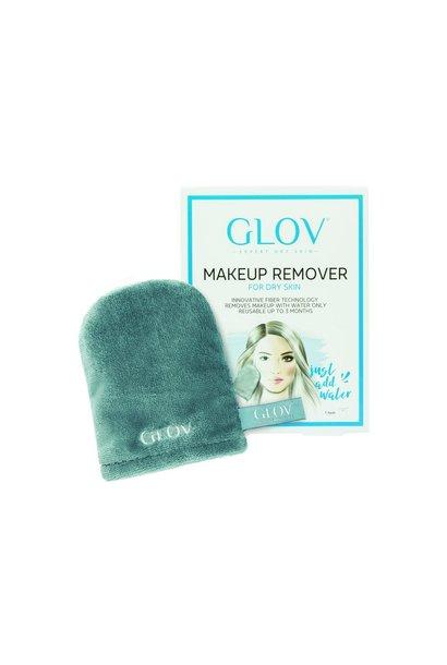 GLOV On-The-Go Dry Skin