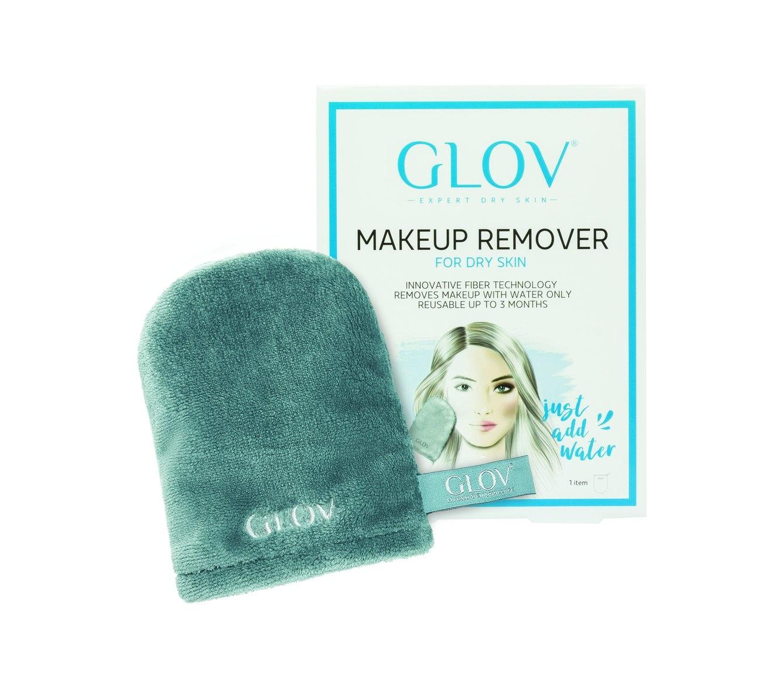 GLOV On-The-Go Dry Skin-1