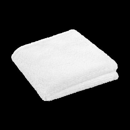 GLOV Luxury Face Microfiber Towels Set (3 stuks)-2