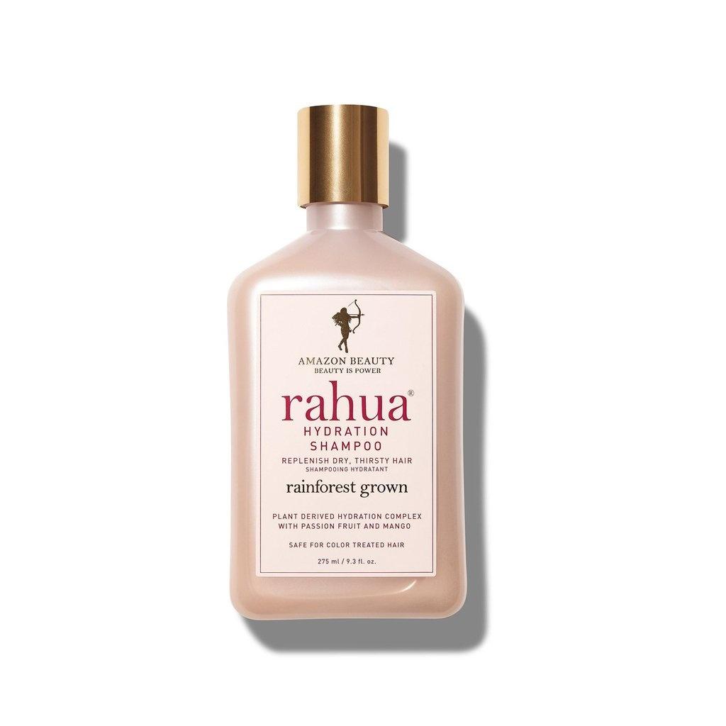 Hydration Shampoo-1
