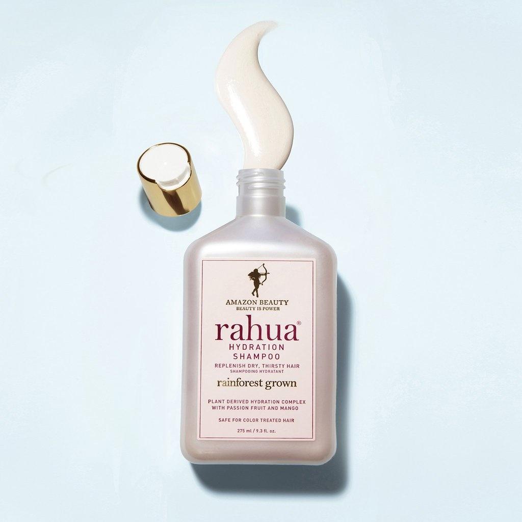 Hydration Shampoo-3