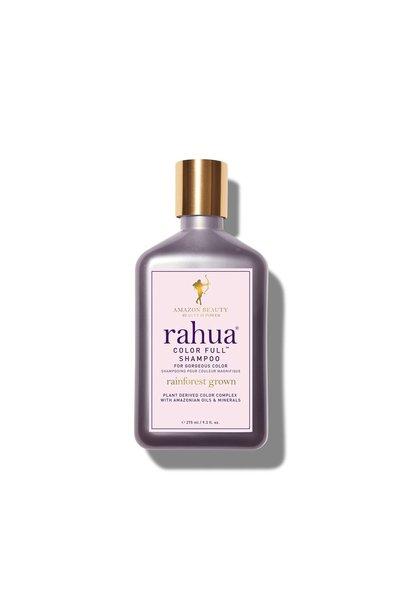 Color Full™ Shampoo