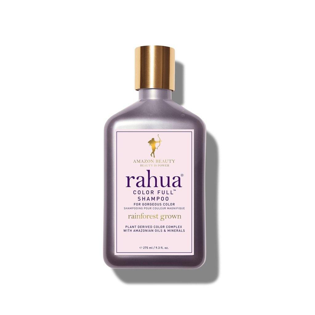 Color Full™ Shampoo-1