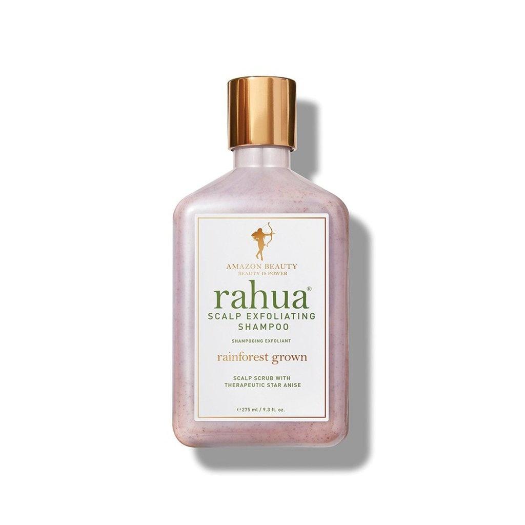 Scalp Exfoliating Shampoo-1