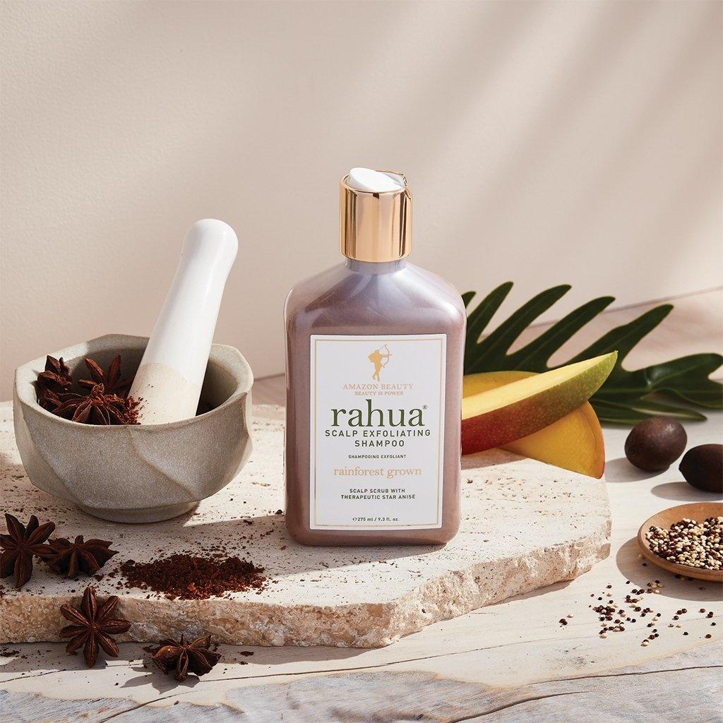 Scalp Exfoliating Shampoo-2