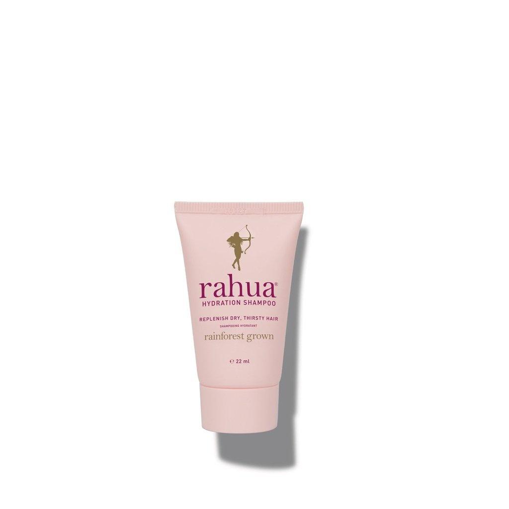Hydration Shampoo Deluxe Mini-1