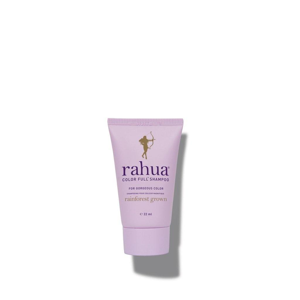 Color Full™ Shampoo Deluxe Mini-1