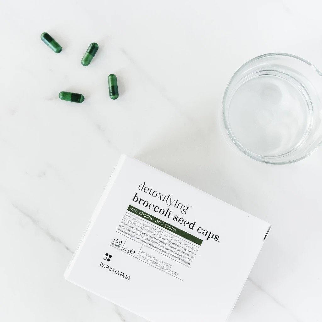 Detoxifying Broccoli Seed Caps-2