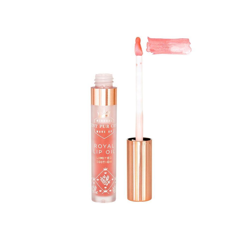 Magic Lip oil-2