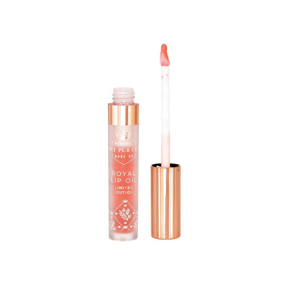 Magic Lip oil-3