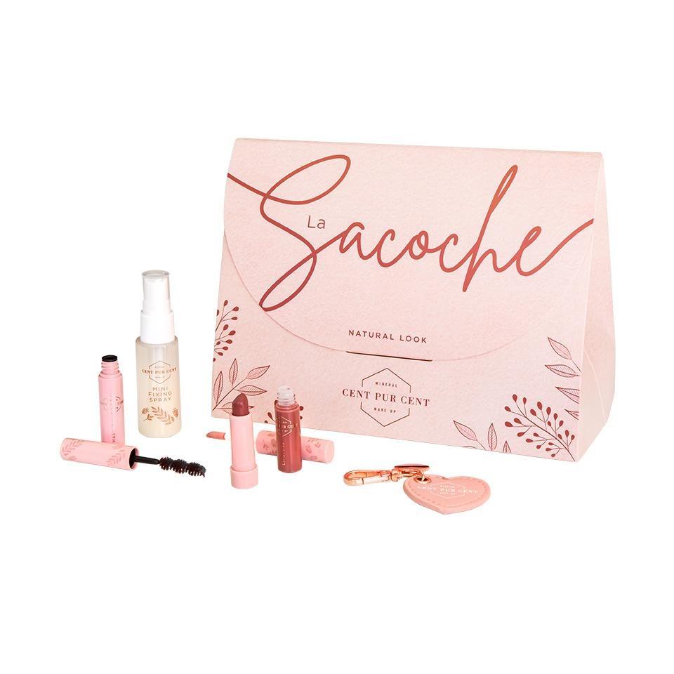 Box La Sacoche-4
