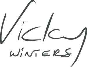 Instituut Vicky Winters