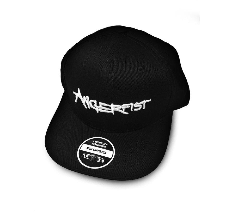 ANGERFIST SNAPBACK