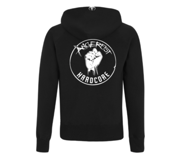 Angerfist ORIGINAL JACKET