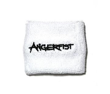Angerfist ANGERFIST SWEAT WRISTBAND