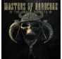 MASTERS OF HARDCORE - THE SKULL DYNASTY (CHAPTER: XXXIX)
