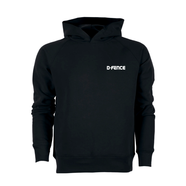 D-Fence D-FENCE HOODY