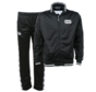 SCARPHASE BLACK TRAINING SUIT