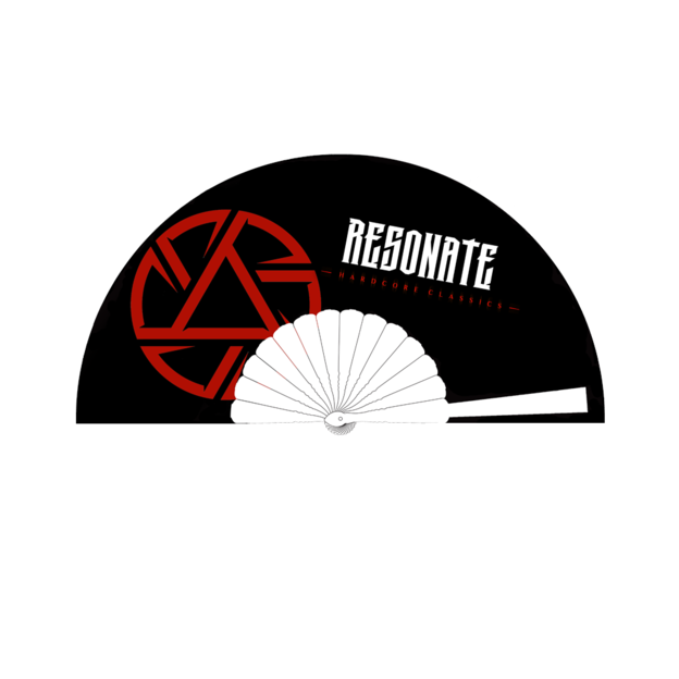 Resonate RESONATE FAN