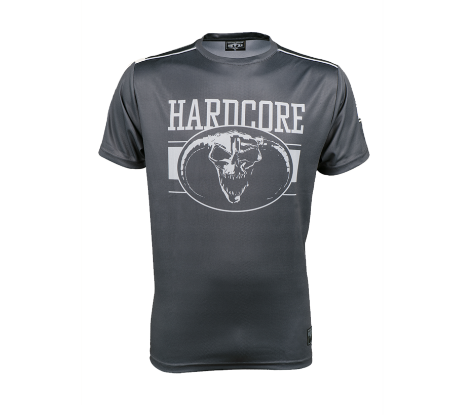 MOH 2019 GREY SOCCERSHIRT