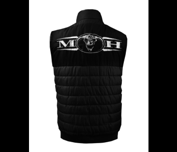 Masters of Hardcore MOH BODYWARMER
