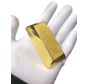 EXCLUSIVE MOH GOLDEN BAR