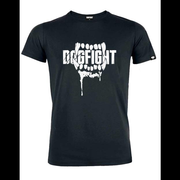 Dogfight DOGFIGHT ORIGINAL SHIRT