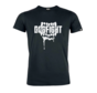 DOGFIGHT ORIGINAL SHIRT