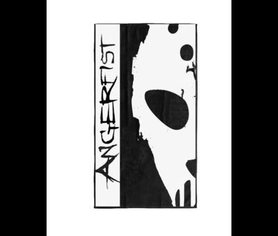 Angerfist ANGERFIST BEACH TOWEL