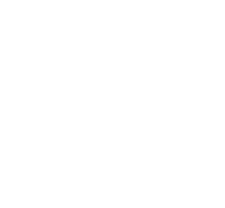 Most wanted Dj