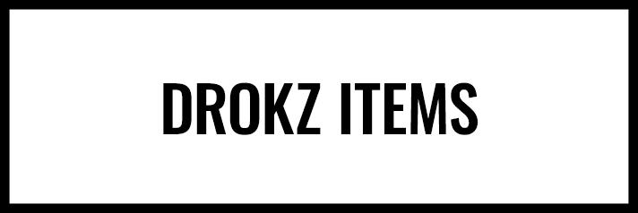 Shop Drokz