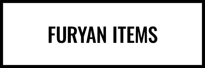 Shop Furyan